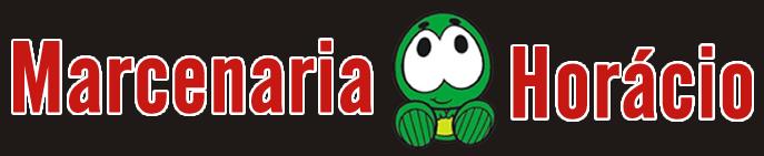 Marcenaria horacio Logo